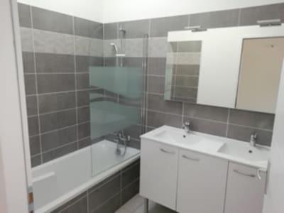 Maison  3 pièce(s) 62 m2