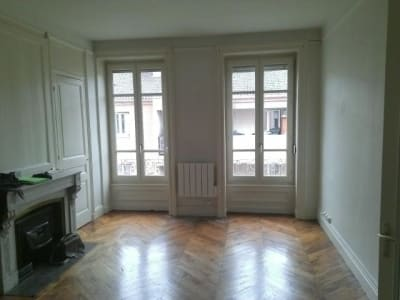 Appartement Lyon - 3 pièce(s) - 100.16 m2