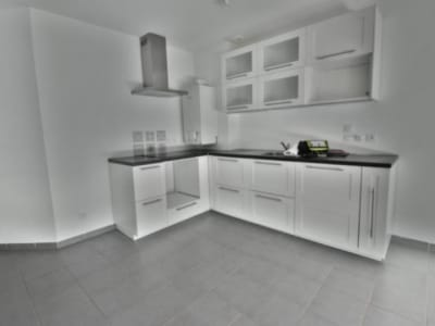 Miribel - 2 pièce(s) - 50.29 m2