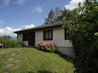 Maison Claix - 4 pièce(s) - 100.0 m2