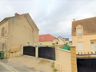 Appartement Maurecourt 3 pièce(s) 43.98 m2