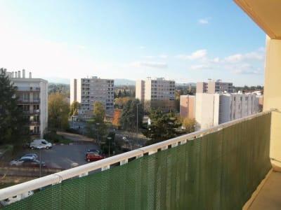 Appartement Lyon - 4 pièce(s) - 87.0 m2