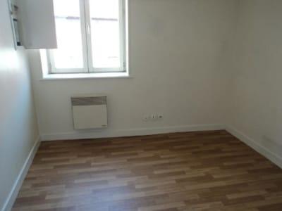 Appartement Craponne - 1 pièce(s) - 38.16 m2