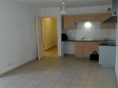 Appartement Villefranche Sur Saone - 3 pièce(s) - 62.74 m2