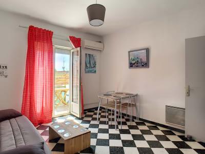 AVIGNON T2 44 m²
