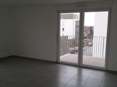 Lingolsheim - 3 pièce(s) - 72 m2