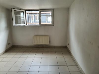 Strasbourg - 1 pièce(s) - 18 m2