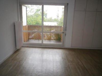 Appartement Aix En Provence - 1 pièce(s) - 28.0 m2
