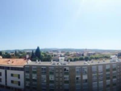 Appartement Aix En Provence - 2 pièce(s) - 50.0 m2