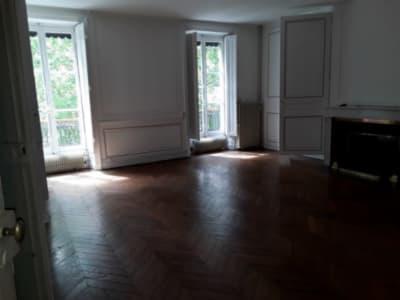 Appartement Lyon - 5 pièce(s) - 158.04 m2