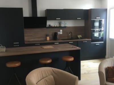 Toulouse - 3 pièce(s) - 48 m2