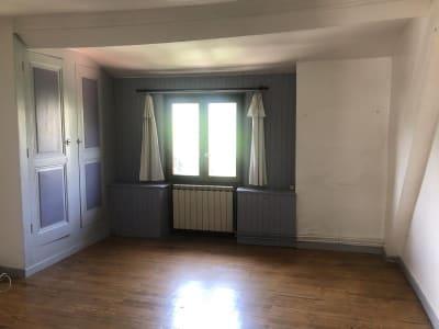 Grenoble - 2 pièce(s) - 51.03 m2 - 2ème étage