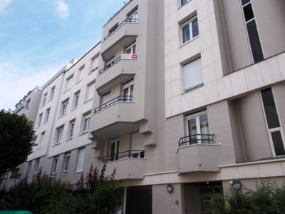 Appartement Gagny 2 pièce(s) 41 m2