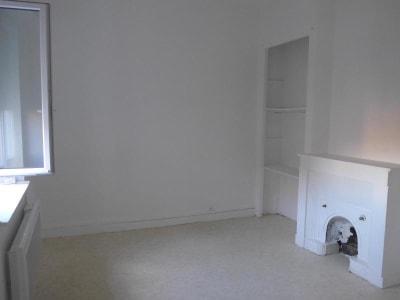 Appartement Villeurbanne - 1 pièce(s) - 29.0 m2