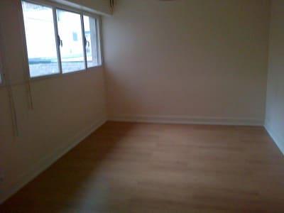 Appartement Paris - 1 pièce(s) - 30.72 m2