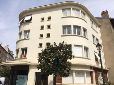 La Garenne Colombes - 2 pièce(s) - 3ème étage