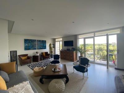 Maisons-laffitte - 5 pièce(s) - 96 m2 - 3ème étage