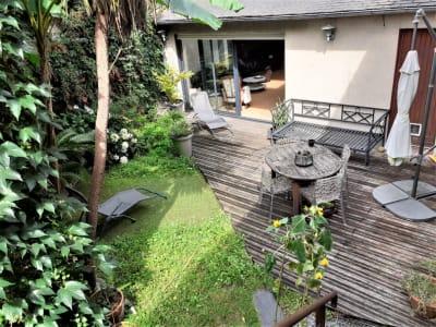 Appartement Nantes 5 pièce(s) 111 m2