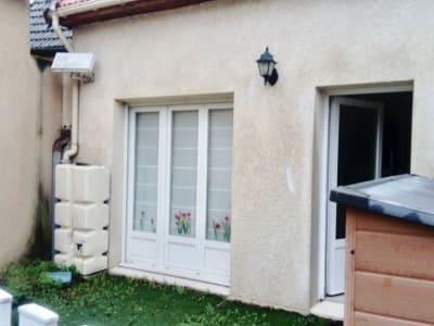 Charny - 3 pièce(s) - 73.53 m2