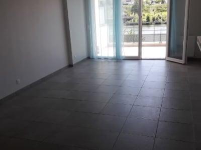 Appartement Cannes Ecluse 3 pièce(s) 70.45 m2
