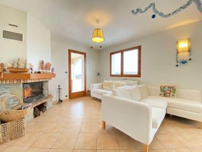 Quintal - 14 pièce(s) - 312 m2