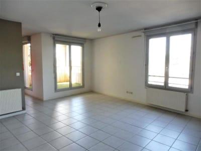 Appartement Lyon - 3 pièce(s) - 69.0 m2