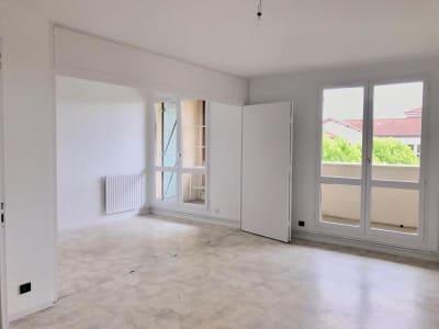 Appartement Villefranche Sur Saone - 4 pièce(s) - 76.53 m2