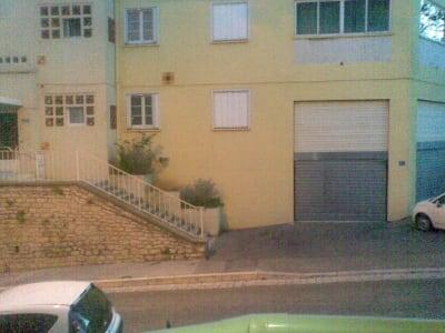 Appartement La Ciotat 2 pièce(s) 46.44 m2