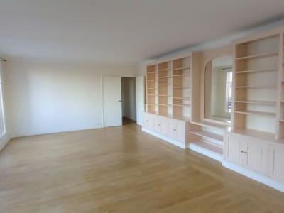 Paris - 2 pièce(s) - 65.64 m2