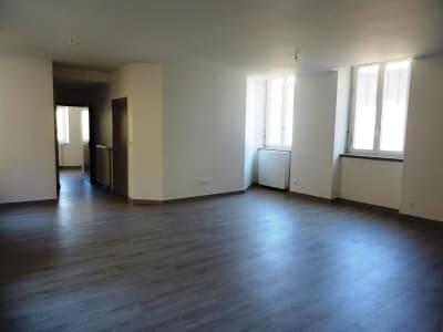 Appartement Tarare - 3 pièce(s) - 103.08 m2
