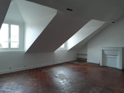 Appartement Paris - 2 pièce(s) - 47.0 m2