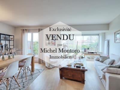 Maison à vendre à Saint Germain En Laye 6 pièce(s) 134.25 m2