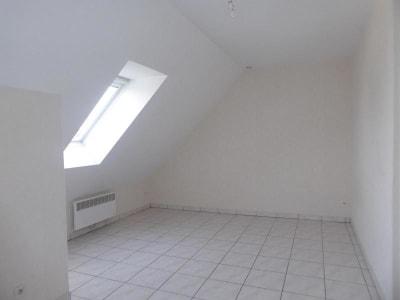 Appartement Dijon - 1 pièce(s) - 23.04 m2