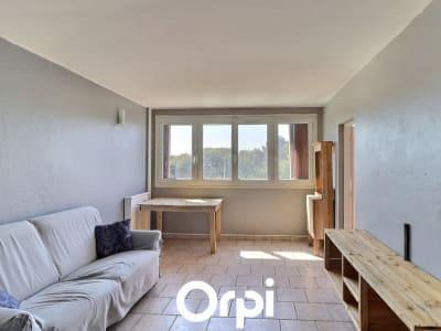 Sale apartment 15E ARRONDISSEMENT