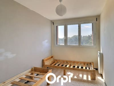 Vente appartement 15E ARRONDISSEMENT (13015)