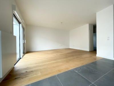 Maison Le Bouscat 6 pièce(s) 147.7 m2