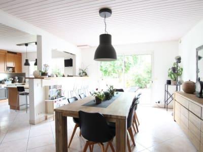 St Aignan Grandlieu - 6 pièce(s) - 167 m2