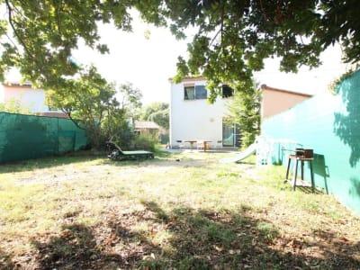 St Aignan Grandlieu - 5 pièce(s) - 91 m2
