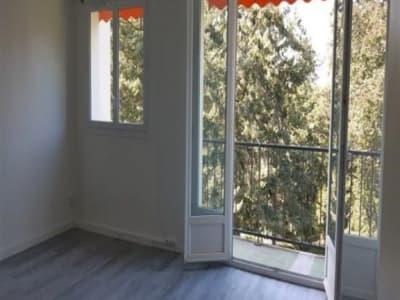 Bron - 3 pièce(s) - 66 m2 - 5ème étage