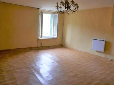 Maison Nantua - 4 pièce(s) - 105.0 m2
