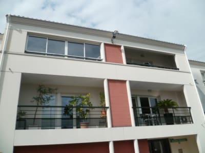 Appartement récent Talence - 4 pièce(s) - 98.05 m2