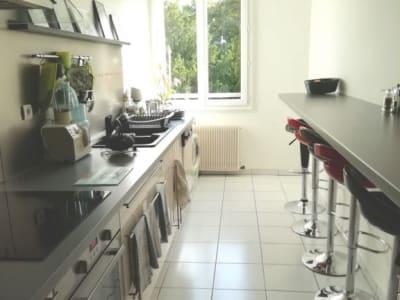 Rambouillet - 4 pièce(s) - 100 m2
