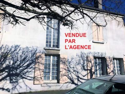 Rambouillet - 9 pièce(s) - 240 m2