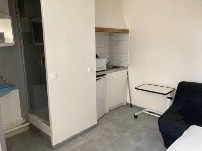 Rambouillet - 1 pièce(s) - 10 m2