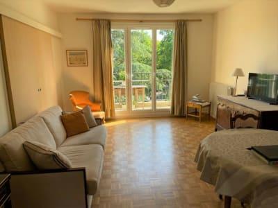 Rambouillet - 3 pièce(s) - 78 m2