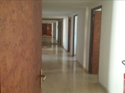 BUREAU AIX EN PROVENCE - 218 m2