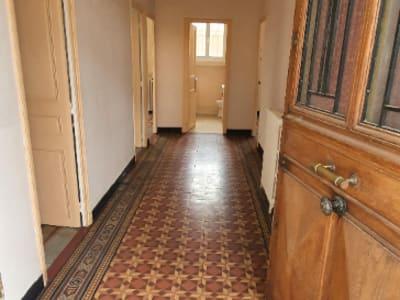 Appartement Peyrolles En Provence 4 pièce(s) 90 m2, centre villa