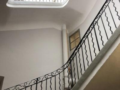Appartement Aix En Provence 2 pièce(s) 66 m2