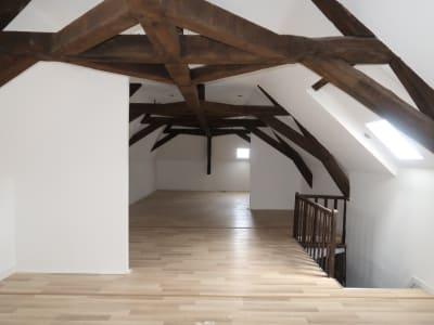 IMMEUBLE INVESTISSEURS Maison rénovée à Nexon en plein coeur de