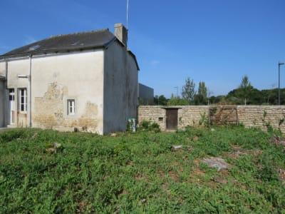 PONT-L'ABBE - Maison